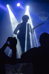 Di Luce trafitto (drugodragodiego) Tags: kick live concert nicola lights guitarist guitar people pentax pentaxk1 k1 pentaxda60250mm smcpentaxda60250mmf4edifsdm