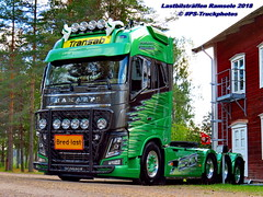 IMG_1763 LBT_Ramsele_2018 pstruckphotos (PS-Truckphotos #pstruckphotos) Tags: pstruckphotos pstruckphotos2018 lastbilsträffen lastbilsträffenramsele2018 lastbilstraffen lastbilstraffense ramsele truckmeet truckshow sweden sverige schweden truckpics truckphoto truckspotting truckspotter lastbil lastwagen lkw truck scania volvotrucks mercedesbenz lkwfotos truckphotos truckkphotography truckphotographer lastwagenbilder lastwagenfotos berthons lbtramsele lastbilstraffenramsele lastbilsträffenramsele