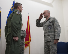 AOC 224th COS (124 Fighter Wing) Tags: colsmith ltcoleverhart 224thcyberoperationssquadron cos assumptionofcommand aoc ceremony gowenfield idahoairnationalguard 124thfighterwing boise idaho unitedstates