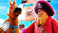 Scooby-Doo! Mystery Cases | The Case of the Beach Pirate Bonanza | WB Kids (Hoàng Đồng) Tags: animation bugsbunny cartoons classiccartoons fullepisodes looneytunes myst scoobydoowhereareyou scoobydoo shaggyandscooby tomandjerry