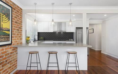 44 Uralba Street, Figtree NSW