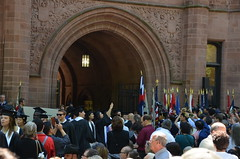 185-DSC_1990 (Lohrovi) Tags: newhaven connecticut america usa may 2018 travelling traveling city yale university commencement