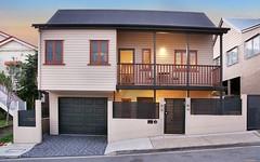 99 Dublin Street, Smithfield NSW
