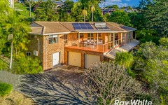 122 Mountain View Drive, Goonellabah NSW