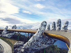 40325235_2197020833869249_2827016583001322633_n (ylcngzst) Tags: travel travelling holiday