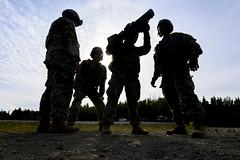 Ready Rifle (The U.S. Army) Tags: jber jointbaseelmendorfrichardson carlgustaf m3 recoilessrifle alaska unitedstates us