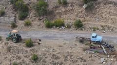 ArmeniaWingsOfTavev009 (tjabeljan) Tags: armenië armenia tatev wingsoftatev wings cablecar kabelbaan