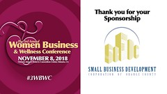 WBWC'18_SBDCOC (Hispanic Lifestyle) Tags: 3wbwc business expo conference women wellness