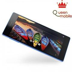 Khuyến mãi LENOVO TAB 3-7 ESSENTIAL RF 3G 16G ZA0S0055VN giá rẻ tại QUEENMOBILE , Mua ngay LENOVO TAB 3-7 ESSENTIAL RF 3G 16G ZA0S0055VN: http://bit.ly/2EudRMA Mua tại Lazada via Tổng hợp full product https://queenmobile.net/san-pham/lenovo-tab-3-7-essent (queenmobile) Tags: khuyến mãi lenovo tab 37 essential rf 3g 16g za0s0055vn giá rẻ tại queenmobile mua ngay httpbitly2eudrma lazada via tổng hợp full product httpsqueenmobilenetsanphamlenovotab37essentialrf3g16gza0s0055vn