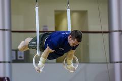 ginastica_doha_21out2018_treinomasc_abelardomendesjr-21 (Ministerio do Esporte) Tags: doha mundialdeginásticaartística qatar ginásticaartística