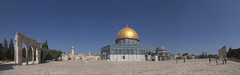 Jeruzalém 7/2018 (mikina14) Tags: domeoftherock skalnídóm chrámováhora templemount jeruzalém jerusalem izrael israel