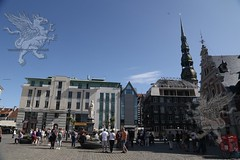 Riga_2018_066