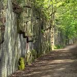 Sandstone Trail thumbnail
