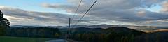 2018_1021Late-October-Pano0001 (maineman152 (Lou)) Tags: panorama lateoctober autumn nature naturephoto naturephotography landscape landscapephoto landscapephotography october maine