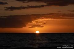 Maui Sunset (BobbyFerkovich) Tags: sonya7riii sonyimages kihei sunset hawaii maui