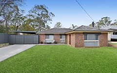 193 Spinks Road, Glossodia NSW
