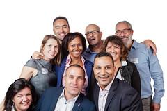 Optimaster Class Paris 2018 (mattouiflash) Tags: paris idf france immobilier optimhome convention portrait realestate réseau digitre digital photocall photo conseiller corporate transaction