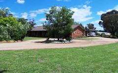50 Spring Road, Mudgee NSW