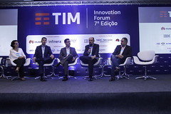 Tim Inovation Forum 7 (120)