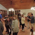 Youth Fall Lock-In 2018 of the Diocese of Fond du Lac thumbnail