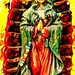 Offrenda Guadalupe