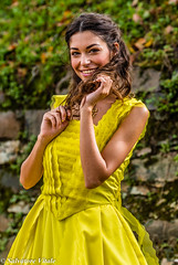 Lucca_Comics_2018_1 (Roman_77) Tags: luccacomics2018 luccacomics comics cosplay cosplayer modelle lucca fiera maschere girl portrait ritratto nikon nikond750 nikonclub nikonitalia d750nikon iamnikon costumi comix tamron70200g2