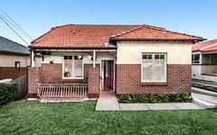 126 Correys Avenue, Concord NSW