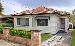 43 High Street, Waratah NSW
