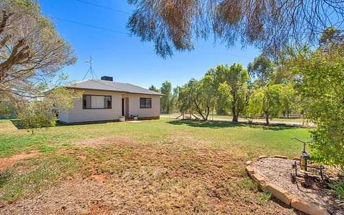 8212 Oxley Hwy, Gunnedah NSW 2380