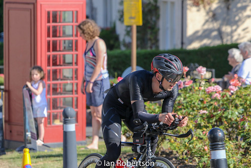 Ironman Edinburgh 2018_02823