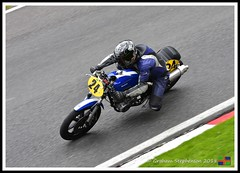 Joao Quintaneiro (nowboy8) Tags: nikon nikond7200 vmcc cadwell cadwellpark bhr lincolnshire 300918 vintage classic wolds motorcycle