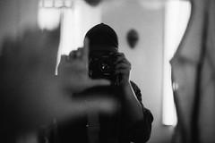 Frames. (35mm) | Fomapan 400. (samuel.musungayi) Tags: 35mm 135 film negativo negative négatif pellicule pelicula monochrome mono noir black blanc white blackandwhite noiretblanc 24x36 50 50mm mm 35 photography photographie fotografia samuel samuelmusungayi musungayi fomapan foma 400 grain test roll canon fd camera