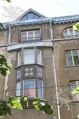 Riga_ArtNouveau_2018_37