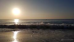 20181003_082611 (event-photos4dreams (www.photos4dreams.com)) Tags: fuerteventura isle insel 102018 92018 sunsets sonnenaufgang meditation erholung urlaub holiday timeoff photos4dreams photos4dreamz p4d smartphonepics susannahvvergau island sbhtarobeach beach strand tui