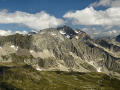 025 - Svizzera selvaggia (TFRARUG) Tags: formazza valrossa mut brunni alps alpi mountains montagne trekking landscapes toggia sangiacomo