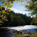 River Ericht