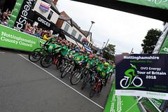 AWP Tour of Britain  West Bridgford 12 (Nottinghamshire County Council) Tags: tob nottinghamshire cycling race bicycles tourofbritain 2018 notts bike westbridgford tour britain