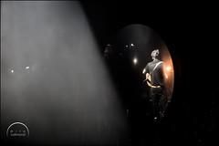 Faber - Sei ein Faber im Wind (dita vollmond) Tags: 2018 deutschland ditavollmond faber germany konzertfotograf konzertfotografie konzertfotos vollmondkonzertfotografie wuerzburg ace concertphotography editorial konzert live livemusic music musicphotography musik posthalle querformat tour würzburg
