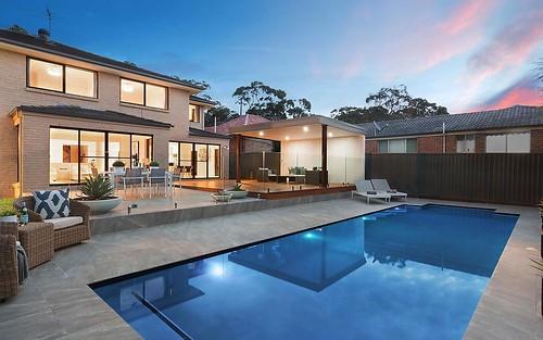 45 Raglan Rd, Miranda NSW 2228