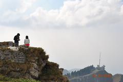 DSC_2418 (Puntin1969) Tags: svizzera ticino ottobre autunno montagna scorcio animali nikon reflex viaggio