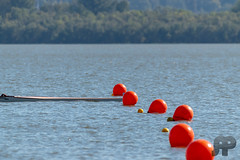 DSC_0996 (dkguru) Tags: 200500mm 2018 crew d5300 fall locr lakeoswegocommunityrowing nikon rowing vancouverlake