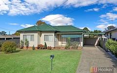 6 Windermere Avenue, Cambridge Park NSW