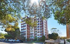 5/14 Cranbrook Ave, Cremorne NSW