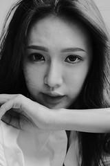 DSCF5696 (huangdid) Tags: fujifilm fuji xt2 xf50 xf90 portrait photography photo people p
