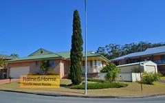 4 Steve Eagleton Drive, South West Rocks NSW