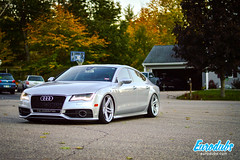"Audi A7 • <a style=""font-size:0.8em;"" href=""http://www.flickr.com/photos/54523206@N03/30585624757/"" target=""_blank"">View on Flickr</a>"