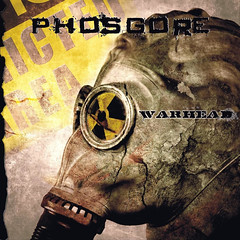 Panzerfaust schiessen by Phosgore (Gabe Damage) Tags: puro total absoluto rock and roll 101 by gabe damage or arthur hates dream ghost