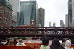 DSC00945 (denisfile) Tags: chicago illinois usa traveling rivercruise downtown