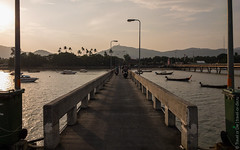 chalong-pier-phuket-бухта-чалонг-пхукет-iphone-0009
