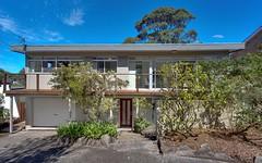 5 Cashel Crescent, Killarney Heights NSW
